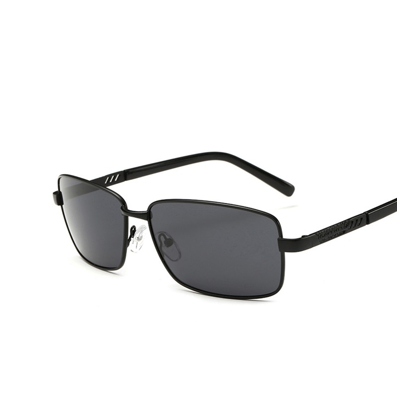 2016-Sun-Glasses-Points-Brand-Oculos-De (1)