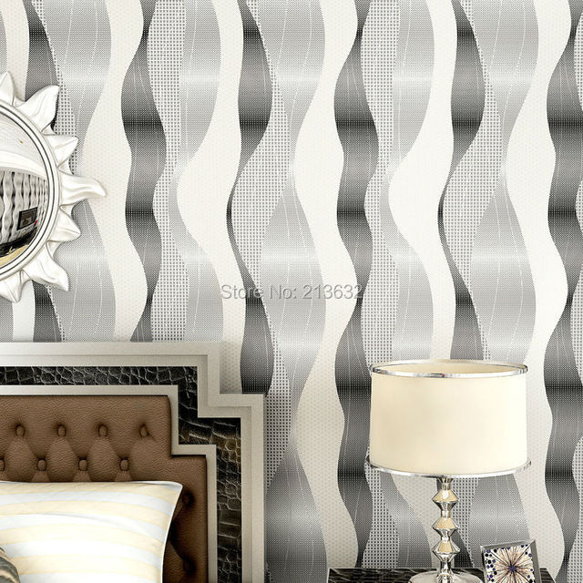 ZXqz 31 The television background wall wallpaper wallpaper the living room TV wall _3d fringe TV background wall paper bedroom