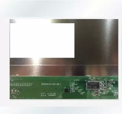New 10.1 inch EE101IA-01C tablet LCD 32001431-01 (HF) nl10276bc13 01c nl10276bc13 01 lcd displays screen
