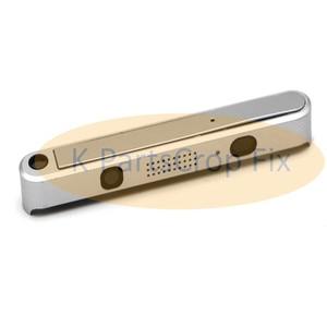 Image 5 - Pour Blackberry keyone Dtek70 couvercle arrière de la batterie pour Blackberry Dtek70 dtek 70 pièces de rechange de boîtier de porte arrière