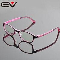Prescription Lens Optical Frame Child Kids TR90 Eyeglasses Cartoon Cute Myopia Glasses Frame Armacao De Oculos