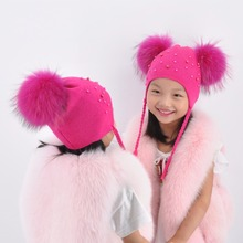 21018479f99 Buy two dots hats and get free shipping on AliExpress.com