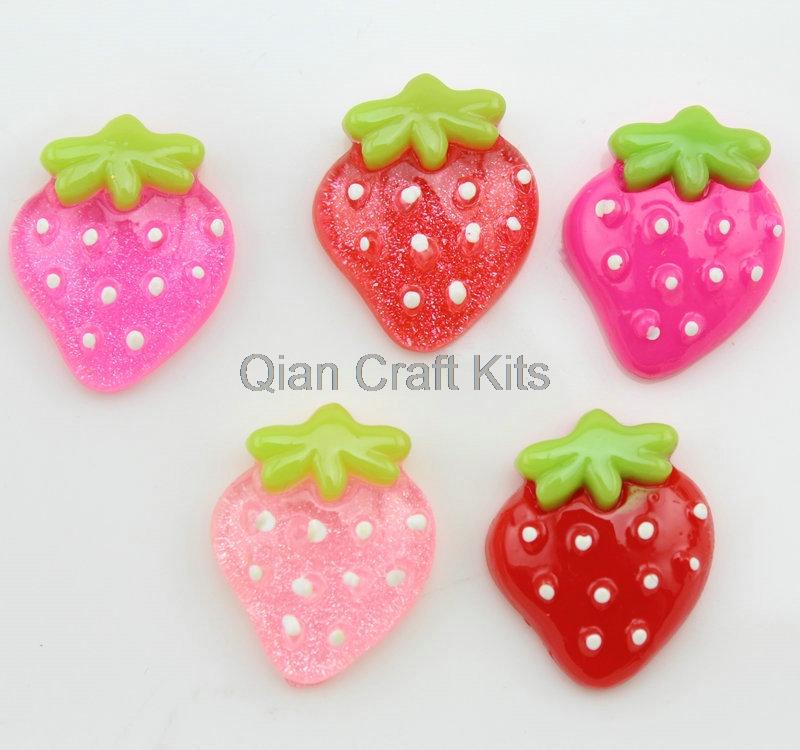Online Buy Wholesale food coloring projects from China food ...