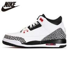 new arrival c97e5 b8e42 Nike Air Jordan 3 Retro