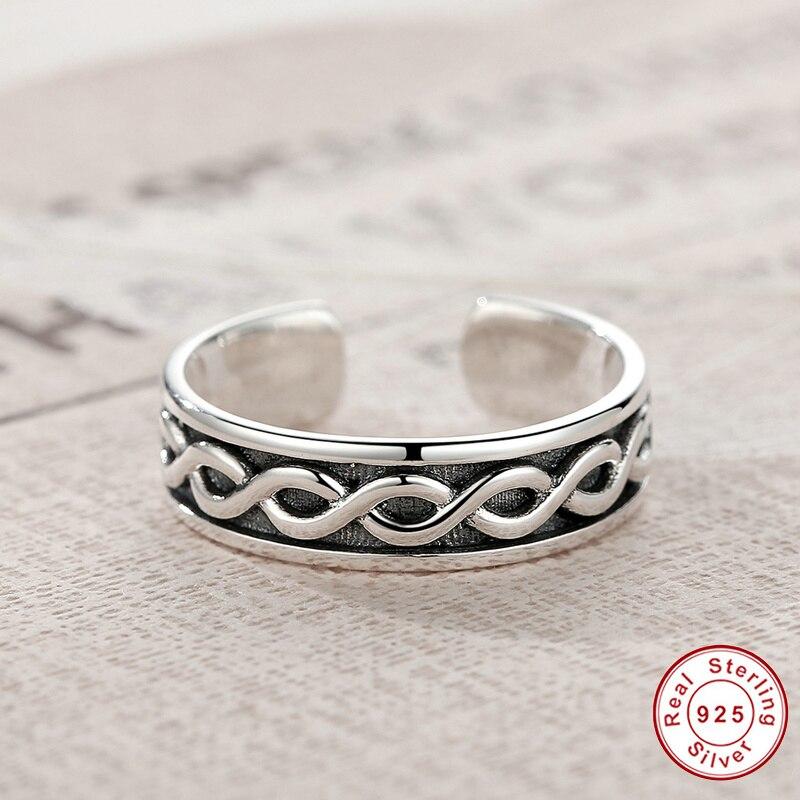 Atemberaubend Sterling Silber Muster Draht Bilder - Elektrische ...