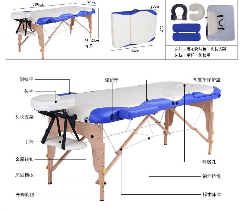 wooden-massage-table-10