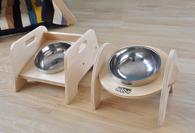 Puppy love Dog Cat Bed House with mat