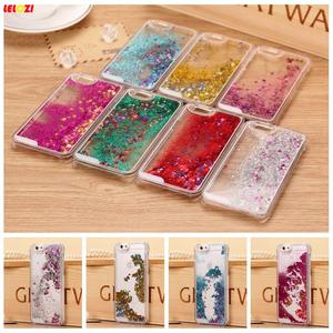LELOZI Plastic Hard Cover For iphone 4 4s 5 5s SE 6 6 s 5C 794244c4a382