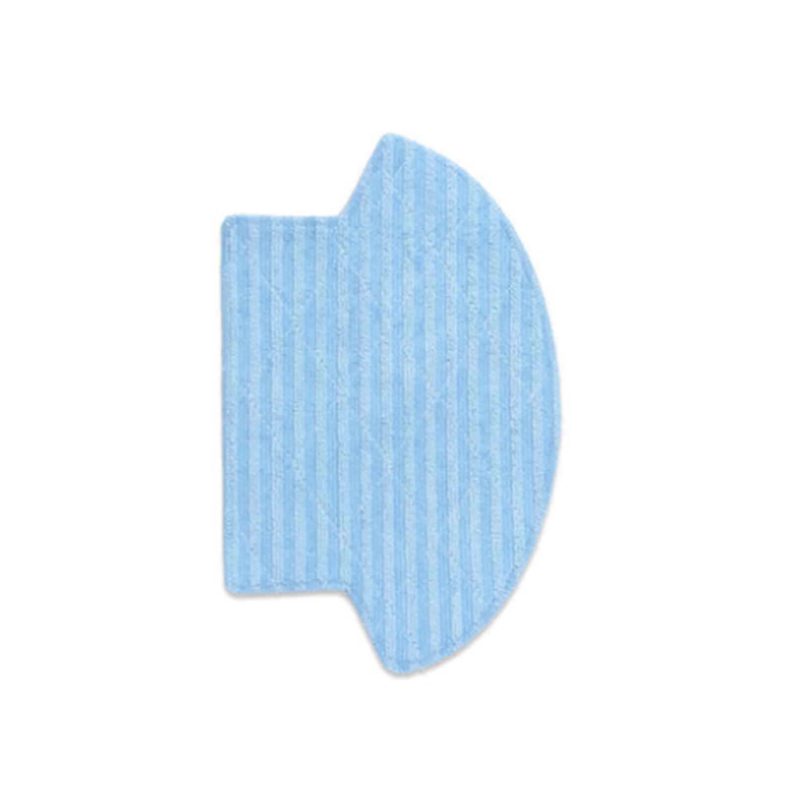 Für Liectroux/DH860 B6009 Kehren Roboter Zubehör Staubsauger Seite Pinsel Rolle Pinsel HEPA-Filter Duster Tuch für DH860