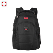 Swisswin Swiss Army 15.6″ Laptopop Backpack Men's Women travel Backpack bags Schoolbag high scholl sac a dos backpack male sale