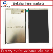 New KD070D50-31NI-B7 7inch tablet pc lcd display screen panel digitizer glass sensor replacement