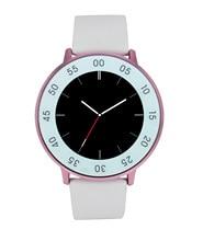 Mode Bluetooth Smart Uhr Schrittzähler Schlaf Tracker Uhr Telefon Smartwatch für andriod und ios