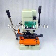 wenxing-339c key cutting  machine 220V key duplicating machine  locksmith supplies tools