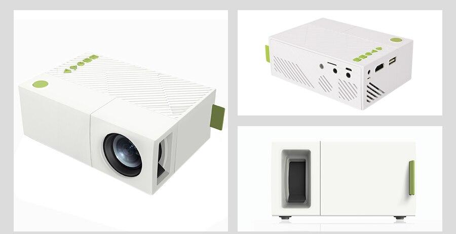 Touyinger-Projector_YG300-YG310_09
