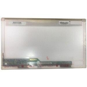 N140BGE-L23 HB140WX1-100 M140NWR2 LP140WH4 B140XW01 LP140WH1 N140BGE-L21/12/11/22 Laptop tela lcd