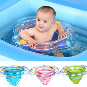 Toy Infant Toddler Inflatable Baby Float Swimming pool