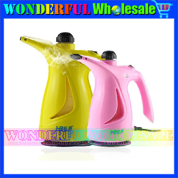 Highpressure steam cleaning machine/cleaner for household use