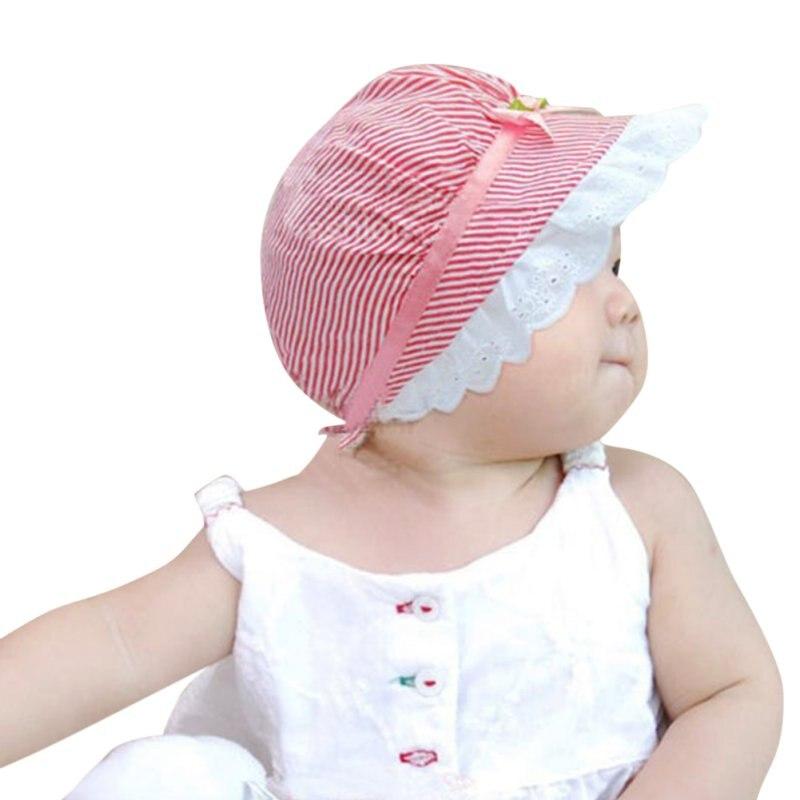 Hermosa Fácil Sombrero Modelo Que Hace Punto Cresta - Manta de Tejer ...