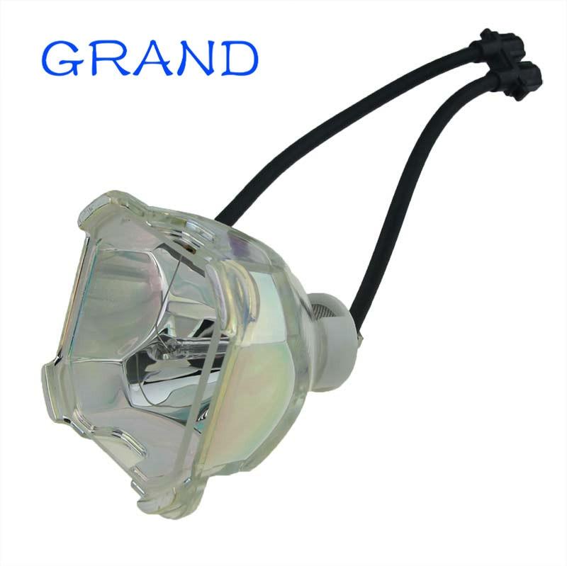 ET-LAE500 Replacement Projector Lamp/Bulb For PANASONIC PT-L500U PT-AE500 PT-L500U PT-AE500U Projectors HAPPY BATE