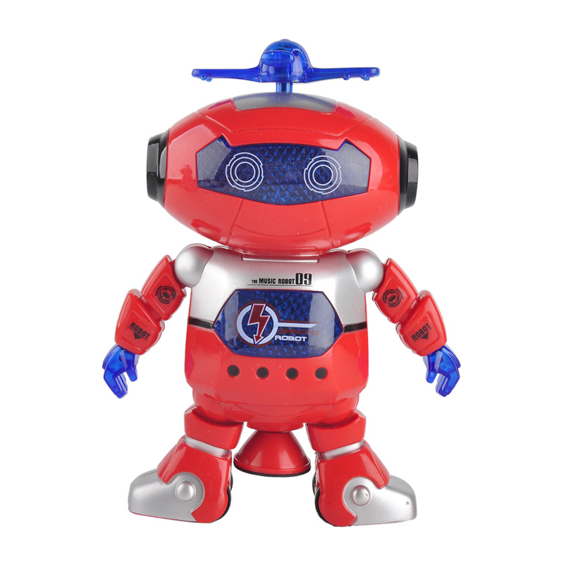 wonderful-high-quality-Smart-Space-Dance-Robot-Electronic-Walking-Toys-With-Music-Light-Gift-For-Kids-Astronaut-play-to-Child-3