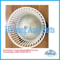 Blower Fan Motor Heater,clockwise, for Isuzu D Max Holden RA/Colorado 03 12 8 98008893 0 IS B0101A 10010 7896546846 695486453 87