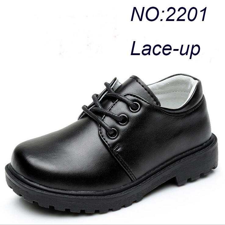 2201 lace1