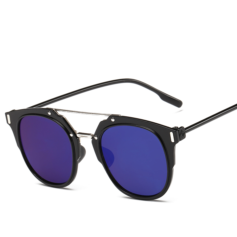 Cheap Womens Sunglasses