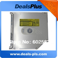 NEW DVD Superdrive DVD RW Burner For MacBook Pro 15 A1286 A1278 A1297 DV29A