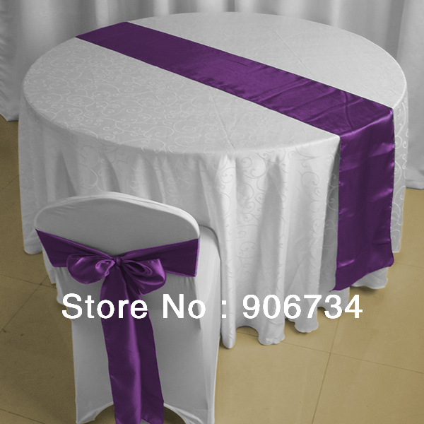 decoration mariage aliexpress