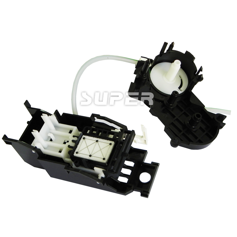 New and original  pump assembly for epson R200 R210 R220 R230 R300 R310 R320 шкаф купе мебелайн 3
