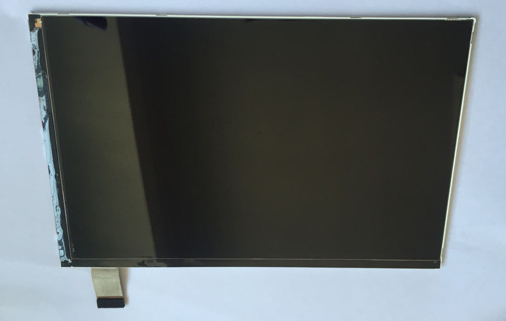 7'' inch IPS LCD Display Screen Panel LD070WX4(SM)(01) For Asus MEMO Pad HD 7 ME173 ME173X K00B K00U, free shipping factory original ips lcd screen 7 85 for iru pad master m7801g internal lcd display panel 1024x768 replacement
