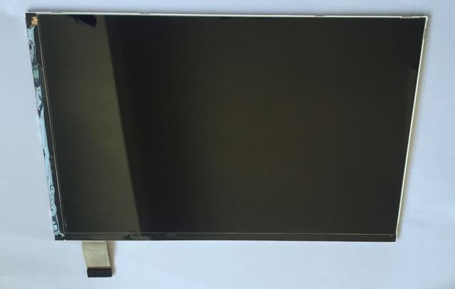 7'' inch IPS LCD Display Screen Panel LD070WX4(SM)(01) For Asus MEMO Pad HD 7 ME173 ME173X K00B K00U, free shipping