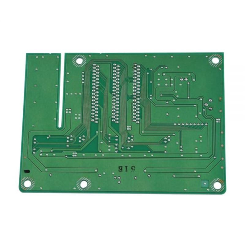 Original Roland RS-640 Carriage Board-W700981110 no tax ship from factory new release diy 3040t cnc frame for 3040 cnc router with trapezoidal screw for milling machine frame