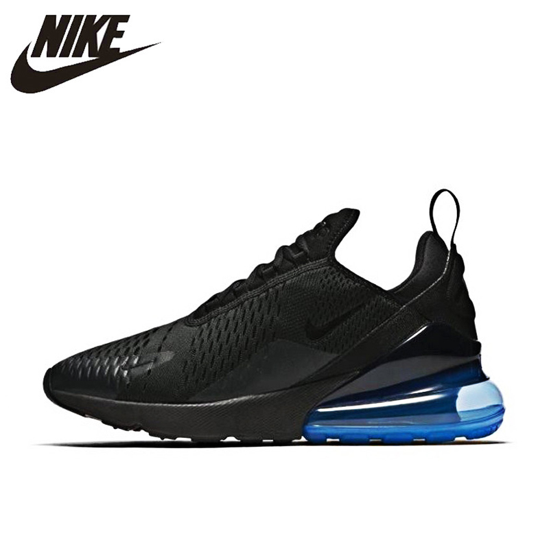 55c6401a04 Nike Air Max 270 180 Mens Running Shoes Sport Outdoor Sneakers Comfortable  Breathable For Men AH8050