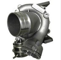 Xinyuchen turbocharger for Volkswagen Passat B5 1.9 TDI AWX AVF 96kw|Turbocharger|Automobiles & Motorcycles -