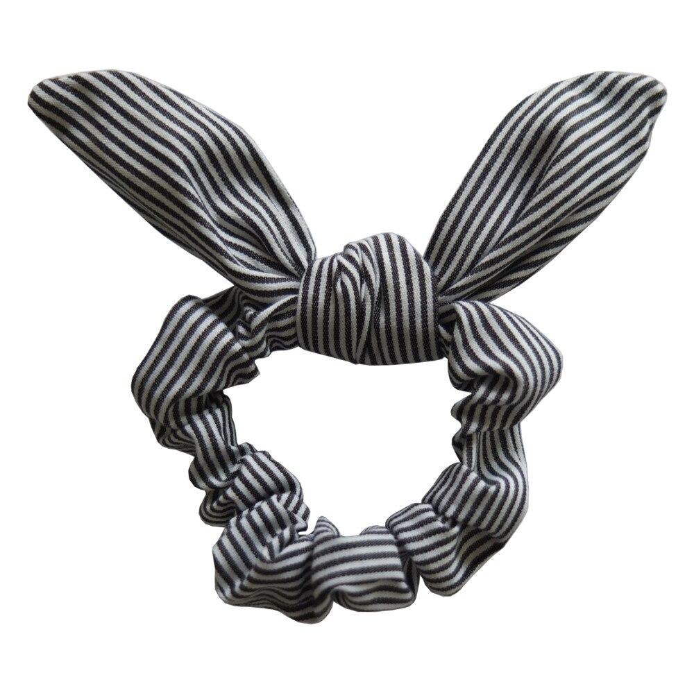 stripe 029-030