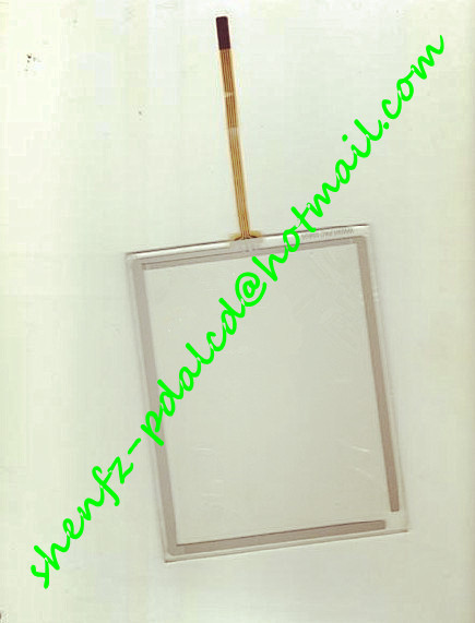 ФОТО 5.7 inch touchscreen for 6AV6 643-0BA01-1AX0 OP 277 touch screen digitizer panel glass free shipping