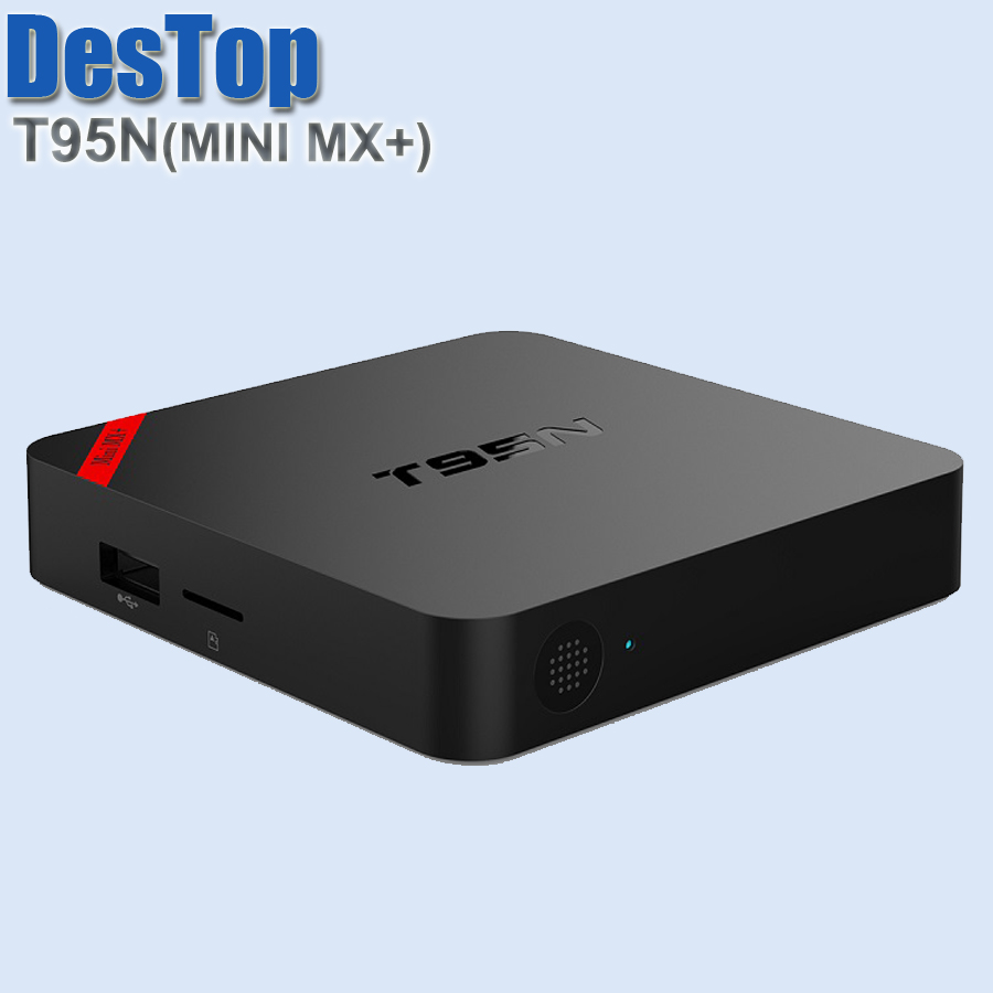top 8 most popular iptv dlna brands and get free shipping - ed67fnff