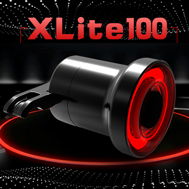 Aliexpress Com Buy Bicycle Taillights Intelligent Sensor
