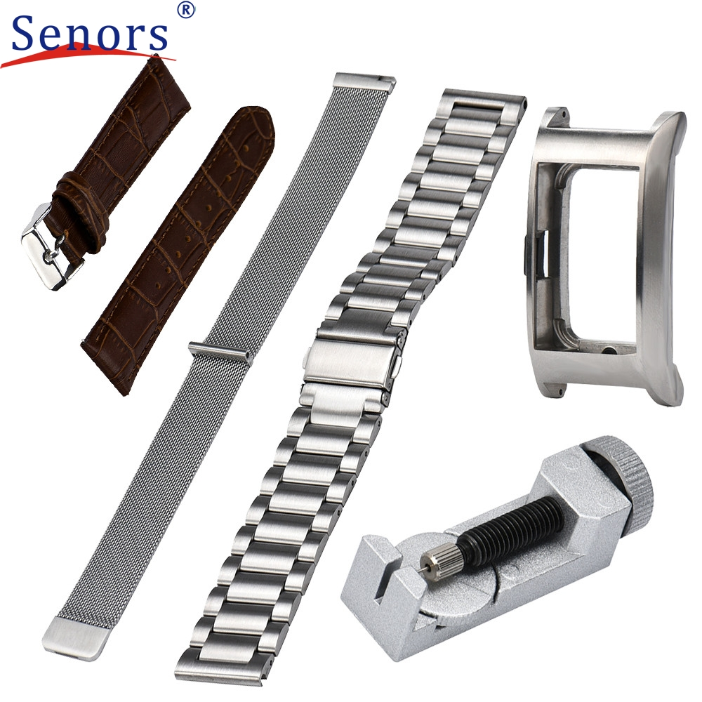 ФОТО dropshipping Milanese Magnetic Loop Stainless Steel Bands  Nov17 2016  send in 2 days