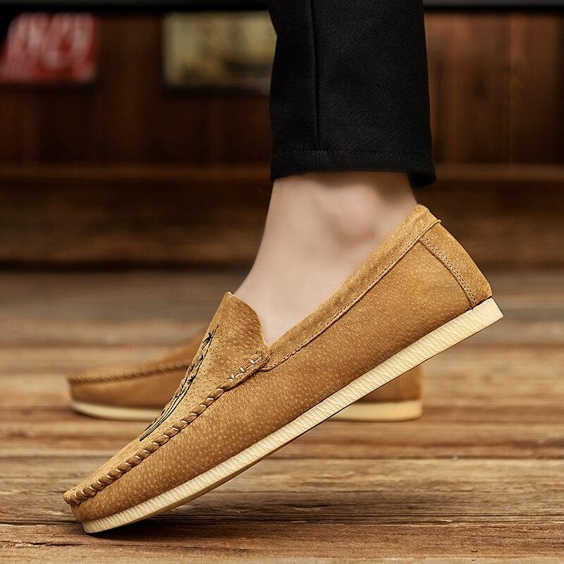 leisure footwear (42)