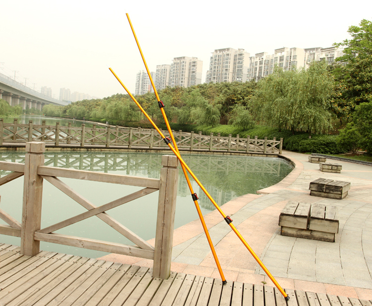 High Quality camping canopies