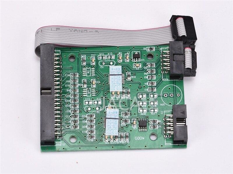 Decoder For HP Designjet Z6100 Chip decoder цена