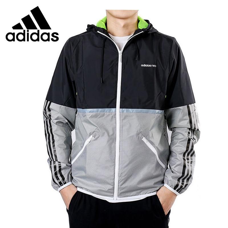 Adidas Neo Label Hombre 2017