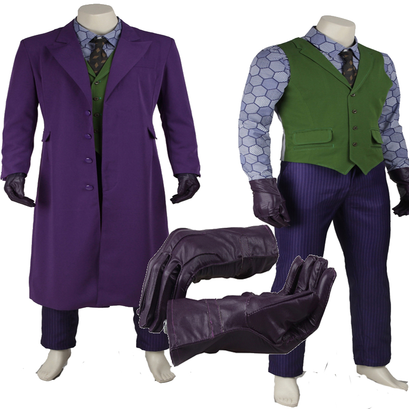 Dcuo Best Tank Power 2020 top 10 most popular joker custom adult ideas and get free shipping