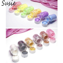 Buy uv resin and get free shipping on AliExpress com