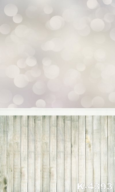 Dream Solid White Wall Backgrounds For Photo Studio 5ft