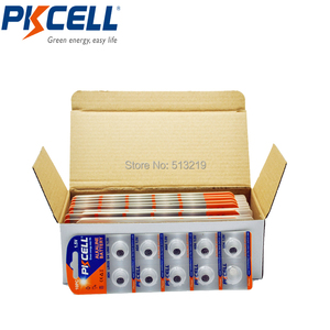 200 x (10pc/Card) AG4 377A 377
