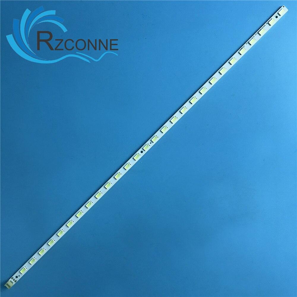 300mm LED Backlight Lamp Strip For TCL 26