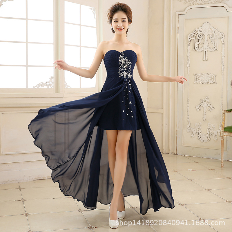 9501664af1 vestidos de fiesta baranos para jovenes